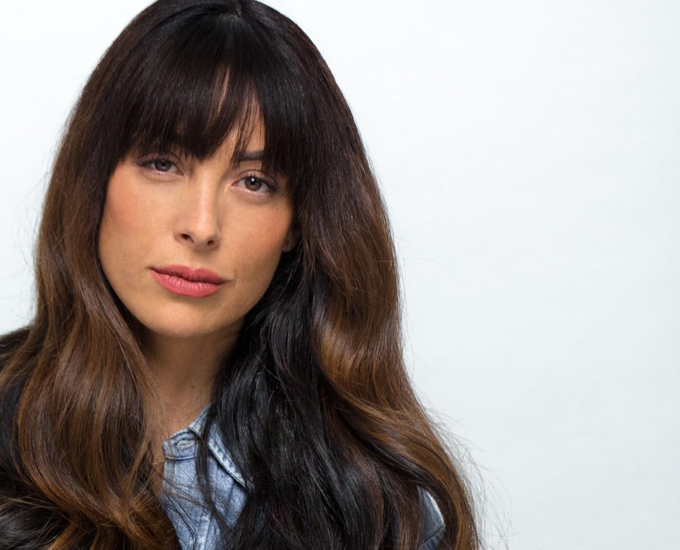 Magische haarkleuren van L'Oréal Majirel